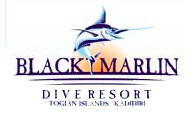 Black Marlin Dive Resort Kadidiri Sulawesi